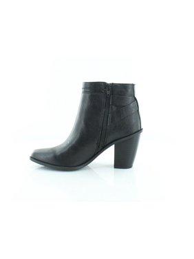 0ab98fc2eff Product Image Bar III Womens Dove Closed Toe Ankle Fashion Boots