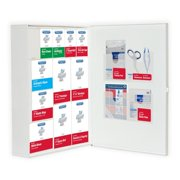 Physicians Care Xpress First Aid Kit Refill - 160 Pieces
