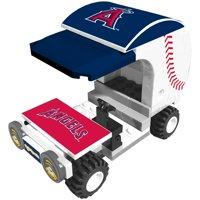 Los Angeles Angels OYO Sports Bullpen Cart - No Size