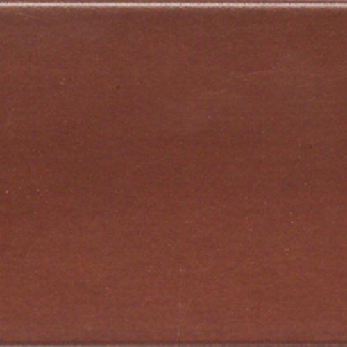 Breezewood 54 1/4W in. Wood Tones Traditional 2 in. Room Darkening Window Blind