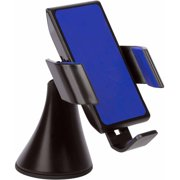 TYLT VU Wireless Charging Car Mount
