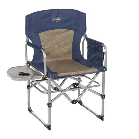 Kamp-Rite Compact Director's Chair ()