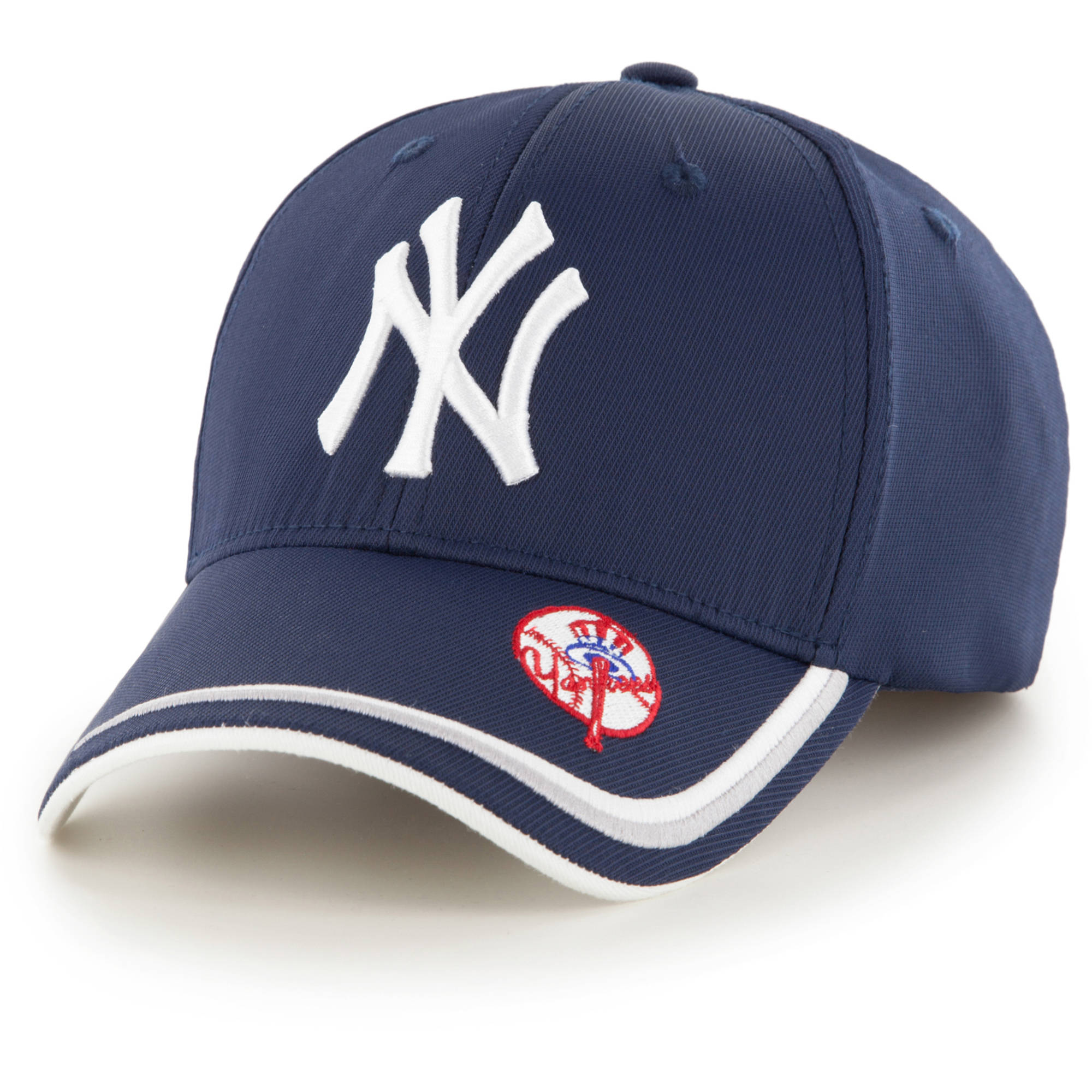 MLB New York Yankees Forest Cap / Hat by Fan Favorite