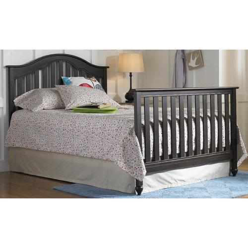 Fisher-Price Fisher-Price Slat Bed