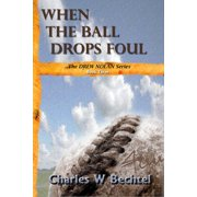 When The Ball Drops Foul - eBook