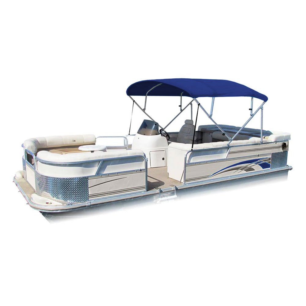 Summerset 3 Bow Bimini Boot Replacement Storage Top Waterproof UV Protection