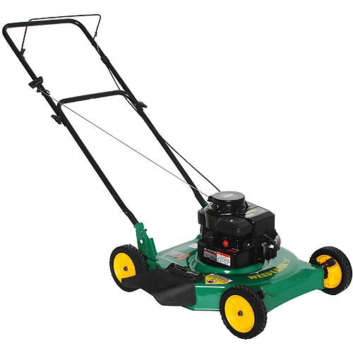 weed eater lawn tractor. weed eater 20\ lawn tractor