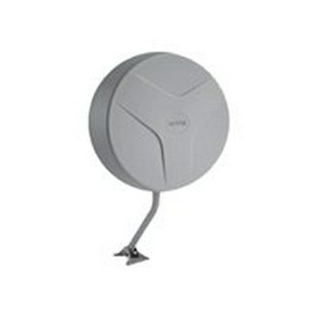 Antennacraft Upc Barcode Buycott