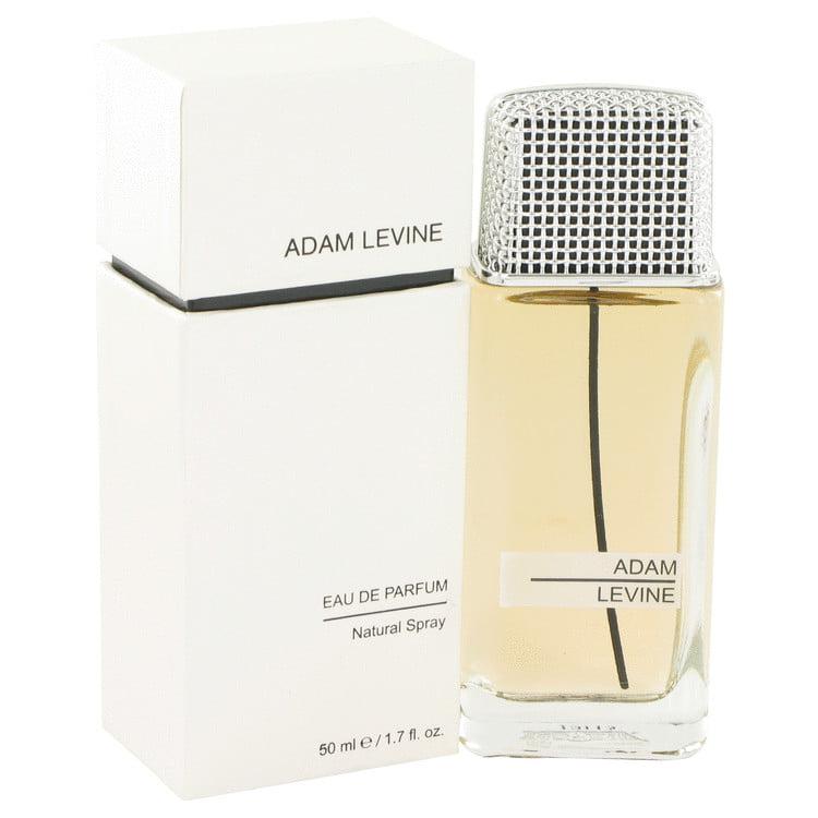 Adam Levine by Adam Levine - Women - Eau De Parfum Spray 1.7 oz