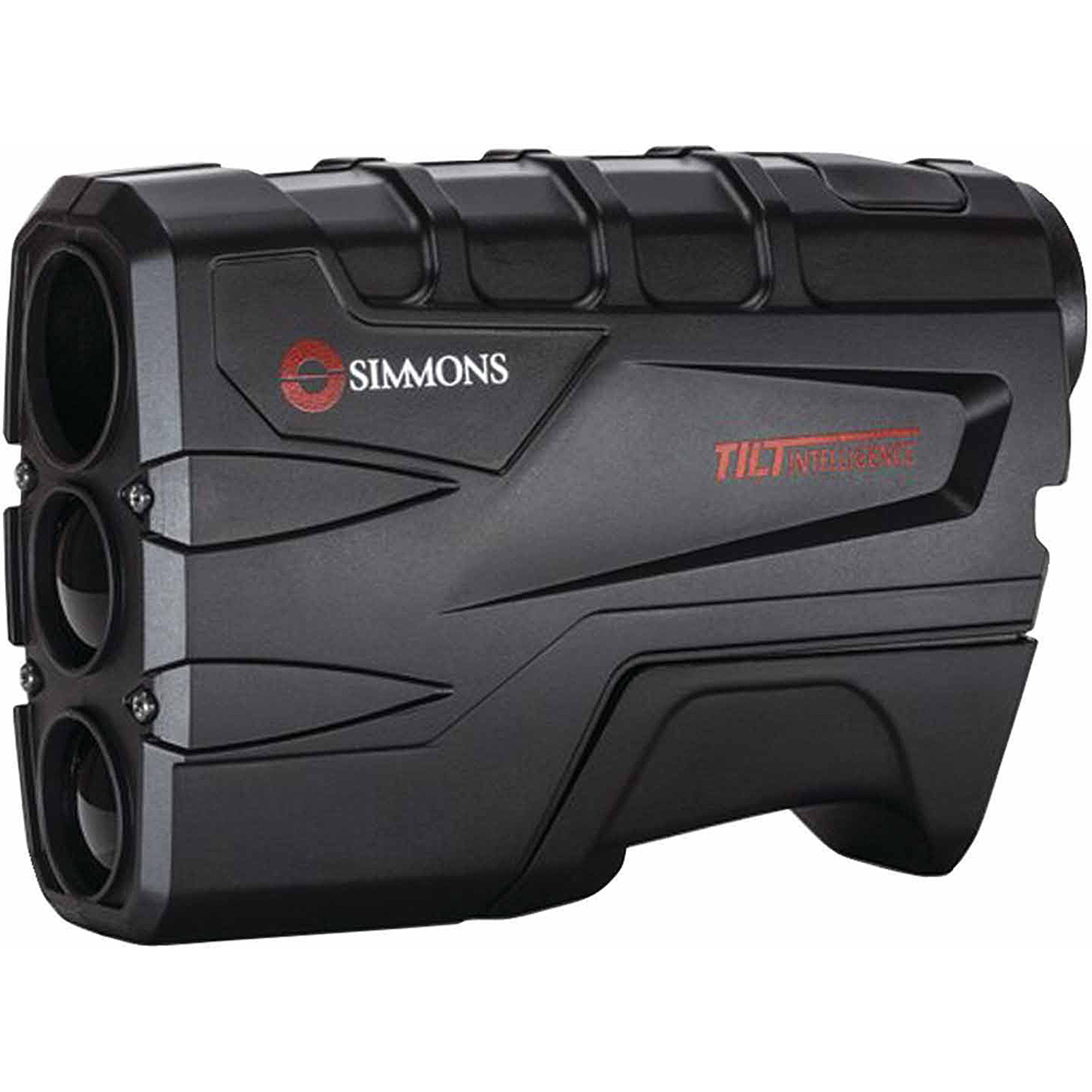 Simmons 801600T 4 x 20mm Vertical Rangefinder, Tilt