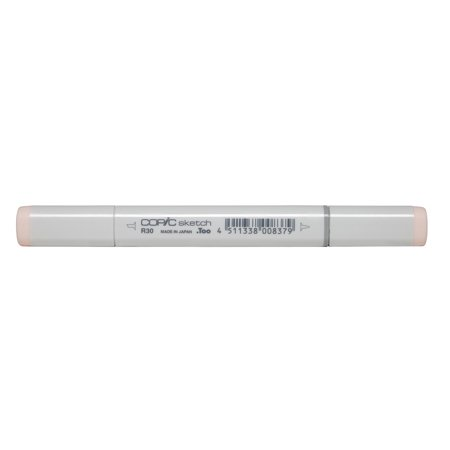 Copic® Sketch Marker, Pale Yellowish Pink