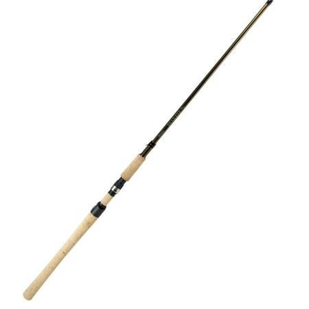 Okuma Dead Eye Pro Walleye Rods DEP-S-661MFT