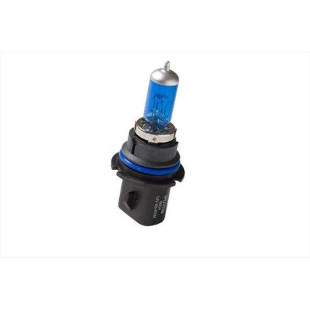 Putco 239004sw Head Light Bulb Ion Spark White
