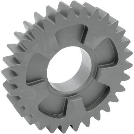 Shaft 4th Gear - Andrews 299104 Mainshaft 4th Gear for 5-Speed XL