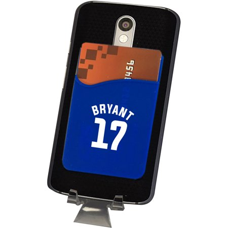 Kris Bryant Chicago Cubs MLB Player Phone Wallet - No Size