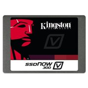 Kingston V300 120GB 2.5 SATA III 7mm (SV300S37A/120G) 450/450 MB/s Retail