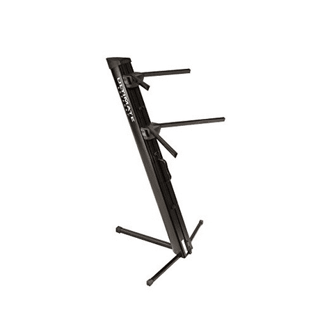Ultimate Support APEX Series AX-48 Professional Column Keyboard Stand