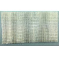 Replacement for HITACHI CP-X410 FILTER