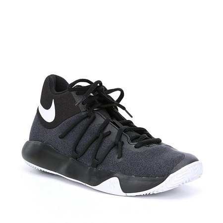 wholesale dealer ae645 ca4b4 NIKE Men s KD Trey 5 V Basketball Shoe - image 1 ...