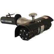 AURAND KP5E Air Powered Scarifier,8 in.,3/4 HP