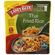 Tasty Bite Thai Fried Rice, 8.8 oz, (Pack of 6)