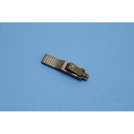 Camera Focusing Screen Replacement Tool For Nikon Canon Digital (Best Nikon F3 Focusing Screen)