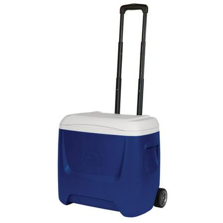 Igloo Island Breeze  Quart Cooler Review