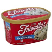 Friendlys Ice Cream Friendlys  Ice Cream, 1.5 qt