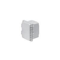 Hoffman A14128PHC Junction Box