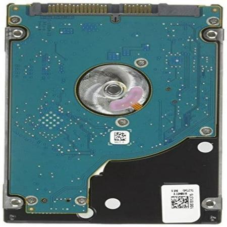 Seagate Laptop Thin 5400.9 320 GB 5400RPM SATA 3Gb/s 16 MB Cache 2.5-Inch Internal Notebook Hard Drive ST320LT012 Ata 16 Mb Cache