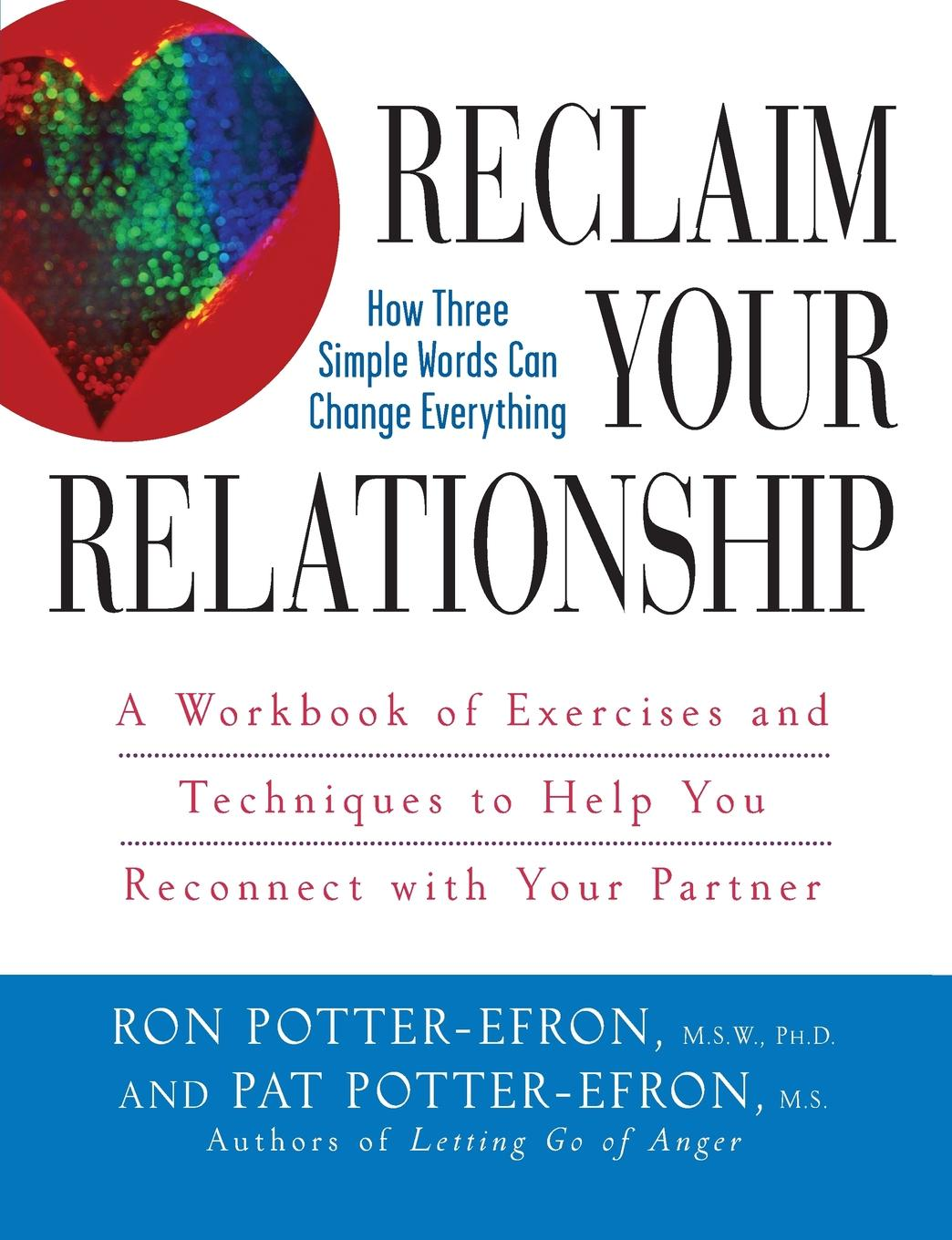 Exercises for couples to reconnect