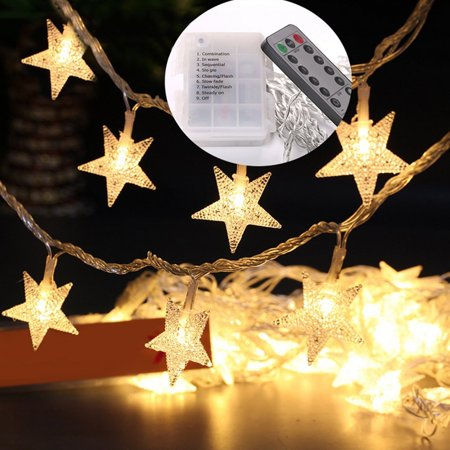 Outdoor Battery Operated Christmas Lights With Timer Outdoor christmas lights battery powered battery operated outdoor remote timer leazeal outdoor christmas lights battery operated audiocablefo