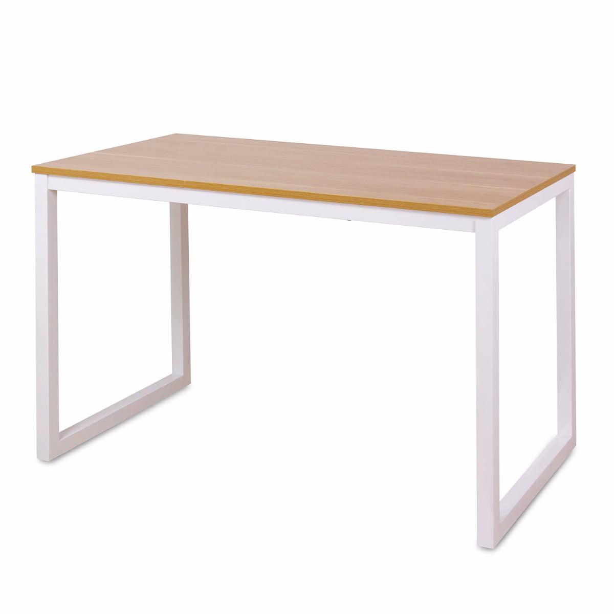 Lifewit 47x23 Computer Desk Pc Laptop Desk Large Study Table