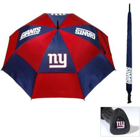 - New York Giants Umbrella