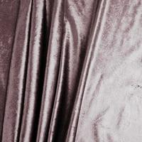"""Efavormart 5 Yards Velvet Fabric Bolt 65"""" Wide Fabric Roll Soft Touch Velvet Fabric"""