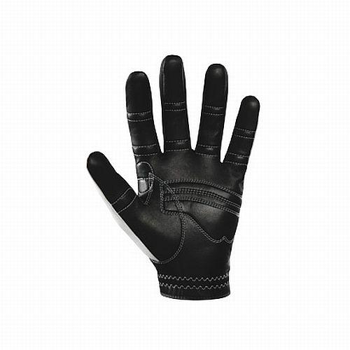 Bionic RelaxGrip Black Palm Golf Glove (Mens, LEFT) Golf NEW