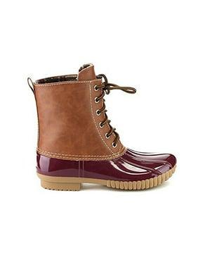 8676f1c15a3fd Yoki Womens Shoes - Walmart.com