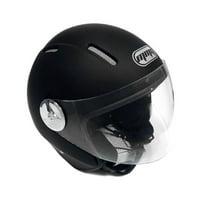 Open Face Helmets - Walmart com