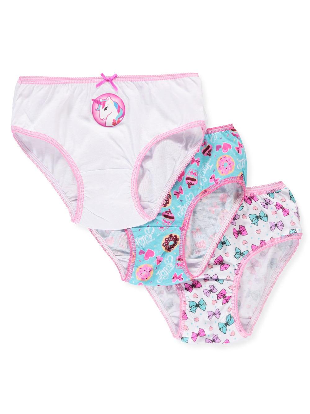 Love Struck Ladies Socks Bunnies 4-8 Size New 3-pack Spring