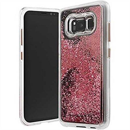 samsung galaxy s8 case sparkle