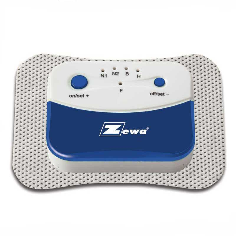 SpaBuddy Mini Wireless TENS Pain Therapy Part No. 21021 Qty 1