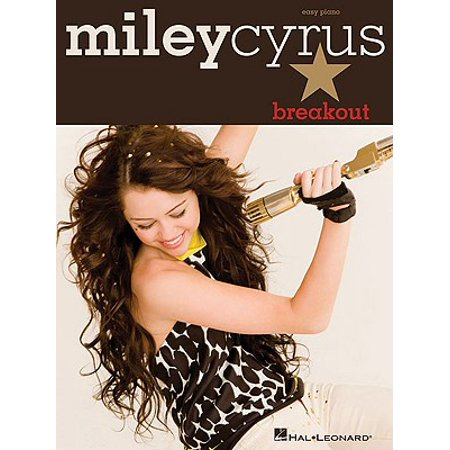 Miley Cyrus: Breakout - Miley Cyrus Halloween Costume Buy