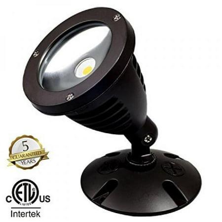 topele jsl 03 1100lm led outdoor security lighting led flood light
