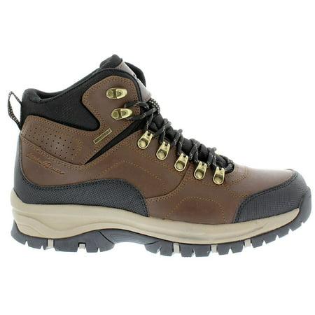 Eddie Bauer Waterproof Mens Shoes
