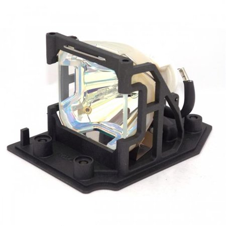 Arclite 456-222 Projector Lamp - 132W, UHP