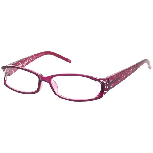 4246f0aa073 Foster Grant Reading Glasses