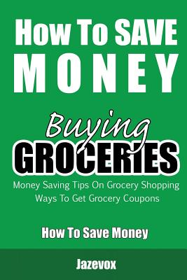 photo relating to Lozo Printable Coupons known as How in the direction of help save income upon groceries with coupon codes within canada / Least complicated