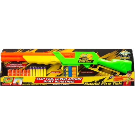 Buzz Bee Toys Air Blaster 57
