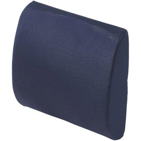 Drive Medical Compressed Lumbar Cushion Walmart Com