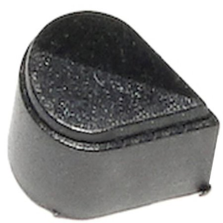 Zodiac R0099900 Single Bar Knob Replacement for Select Zodiac Jandy Pool and Spa Heaters